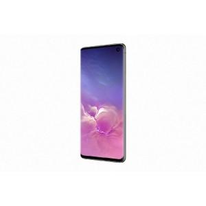 Samsung Galaxy S10 128GB Ds 4G Black, SM-G973FZKD