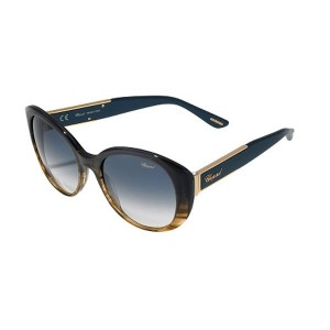 Chopard SCH188S 0M61 Women's Sunglasses