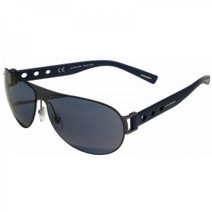 Chopard SCHB83 627P Women's Sunglasses