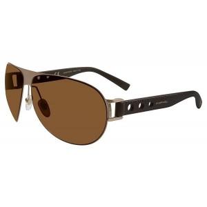 Chopard SCHB83 8ADP Women's Sunglasses