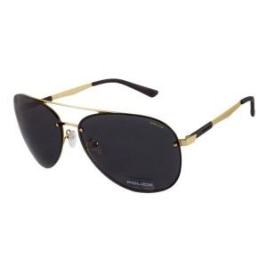 Police Court 3 SPL379 0300 Women's Sunglasses