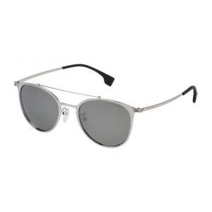Police Rival 9 SPL156V 579X Unisex Sunglasses