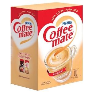 Nestle COFFEEMATE Original Coffee Creamer Bag In Box 450g (Two Bags)