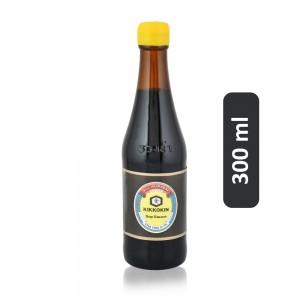 Kikkokin Soy Sauce - 300 ml