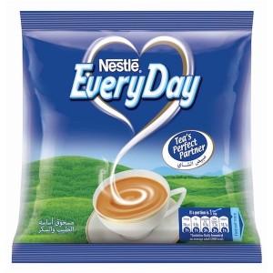 Everyday Creamer Pouch 200g