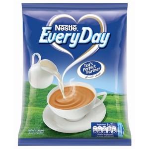Everyday Creamer Pouch 400g