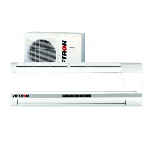Aftron 2.0 Ton Split Air Conditioner, AF-W-24020BC