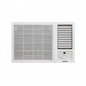 Aftron 2.0 Ton Window AC, AFA2490