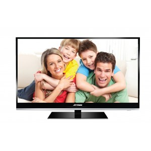 "Aftron 48"" Full HD LED TV, AFLED4900FHD"
