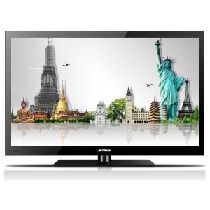 "Aftron 55"" Full HD LED TV, AFLED5500BFHD"