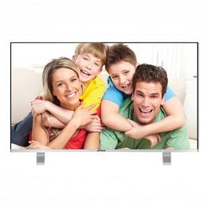 """Aftron 58"""" Full HD SMART LED TV, AFLED5804KSMTK"""