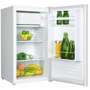 Aftron 120 Ltr Single Door Refrigerator AFR535H