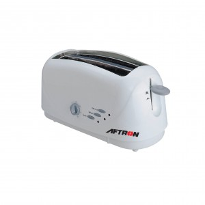 Aftron 2 Slice Cool Touch Sandwich Toaster, AFT0220