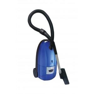Aftron Vacuum Cleaner 1800 Watts, AFV2000