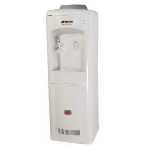 Aftron Water Dispenser Large, AFWD5700