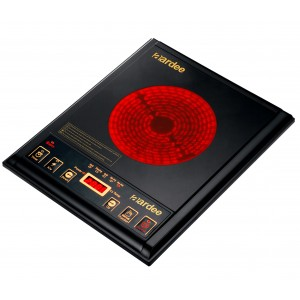 Aardee 2000W Induction Cooker, ARCC-2000