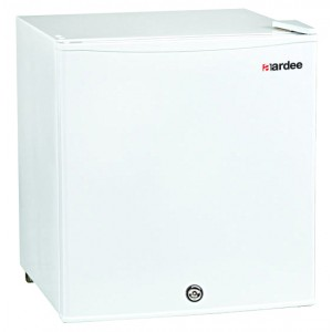 Aardee 55 Ltr Single Door Refrigerator ARFR-55