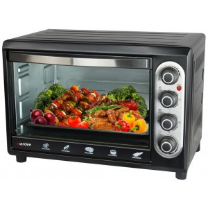 Aardee 43L Oven Toaster Griller, ARO-43RC