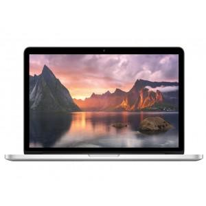 "Macbook Pro Retina MF841 13"" 512GB"