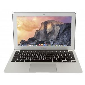"Apple MacBook Air, 13.3"" , 128GB, MJVE2"