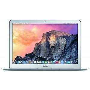 """Apple 13.3"""" MacBook Air, MJVG2"""