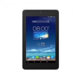 "Asus Fonepad ME372CG-22560 White / Black, 7"" 1 GB RAM 8GB Memory"