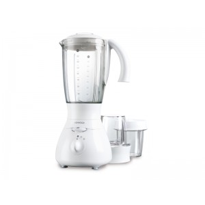 Kenwood Blender With Mill, BL440