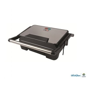 Clikon 750W Contact Grill Toaster, CK2410