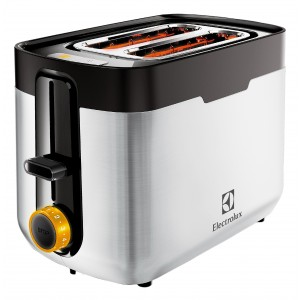 Electrolux Creative Collection Toaster, 1050W, EAT5300-AR