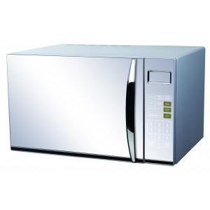 Midea 30L Microwave Oven W/ Grill, EG930AHM