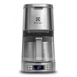 Electrolux Expressionist Collection Coffee Maker, EKF7900