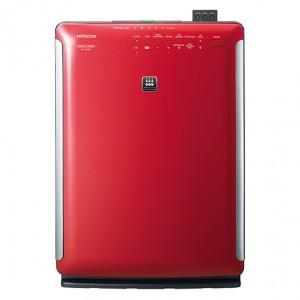 Hitachi Air Purifier EPA7000 RED