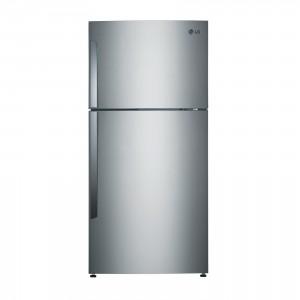 LG GR-B522GLHL Top Mount Freezer Refrigerator 520L