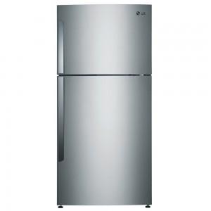 LG GRB600GLHL Top Mount Refrigerator 600 Ltr