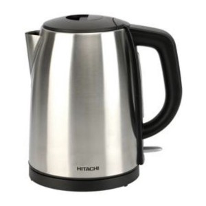 Hitachi Kettle 1.7 Ltr, HEKE60