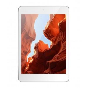 Kzen HAWK Tablet
