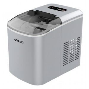 Crownline Instant Ice Maker, IM162