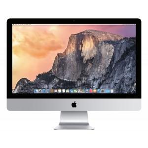 Apple IMAC ME08 J/A