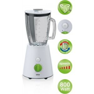 Braun Jug blender Tribute Collection - JB 3060