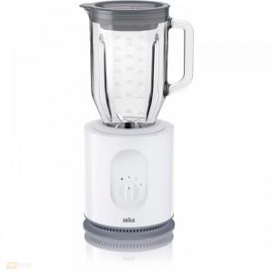 Braun Blender JB5050 White