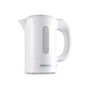 Kenwood 0.5L Travel Kettle, 650 W, JKP250