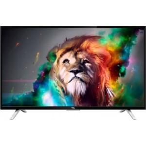 """TCL 55"""" Full HD Smart LED TV L55D2740"""
