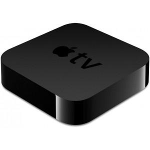 Apple TV 3rd Generation, MD199