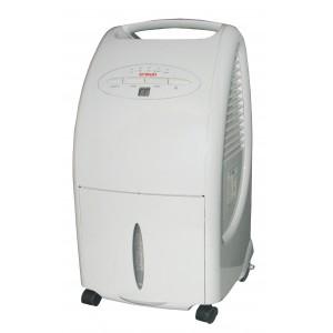 Crownline Dehumidifier, MFD-20-5070R2