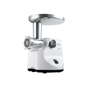 Kenwood 1500W Meat Grinder, MG470