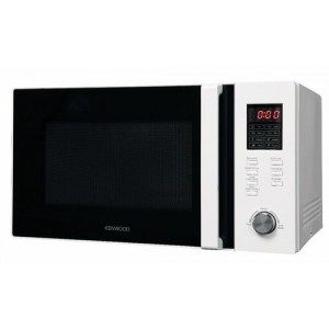 Kenwood Microwave & Grill, 25L, MWL210