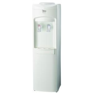 Midea Water Dispenser, MYL1031S
