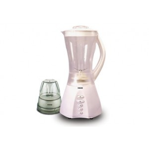 Nikai Blender with Mill - NB 1705