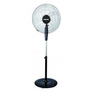 "Nikai 16"" Pedestal Fan - NPF1631"