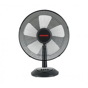 "Nikai 16"" Table Fan - NTF1638"